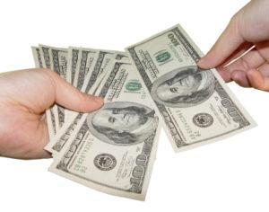 ny minimum wage Lawyers