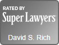 New York Employment Lawyer and Business Litigation Attorney
