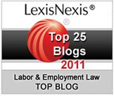 Top Labor and Employment Lawyer