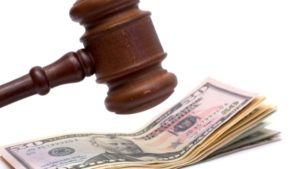 New York Unpaid Bonuses Litigation Attorney