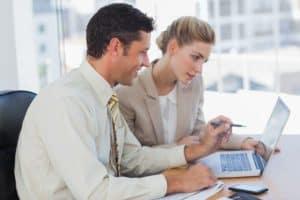 Jersey-City-Employment-Attorney-Jersey-City-Business-Litigation-Attorney